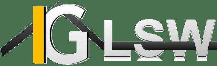 Lärmschutz Montage Elemente Montage Bundesweit